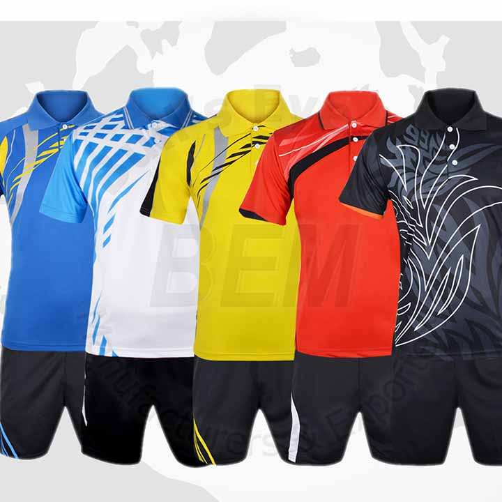 Habari Uniforms   Wholesale Sports Wear Supplier Qatar